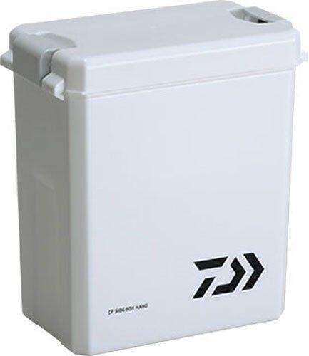 Daiwa CP side box hard