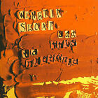 Add This to Rhetoric * by Wingtip Sloat (CD, Jun-2007, VHF)