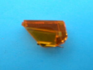 Kyowa-Diamant-Stylet-Pour-Technics-N-Panasonic-EPS24CS