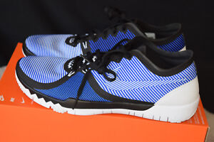 the best attitude b26c2 ab6a0 Image is loading New-In-Box-Nike-Free-Trainer-3-0-