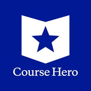Course-Hero-2-Unlocks-FAST-Delivery-Coursehero