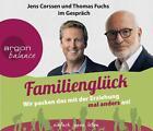Familienglück (2015)