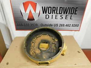 CAT-3116-Flywheel-Housing-Part-100-6553