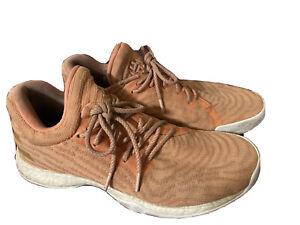 Adidas James Harden Vol 1 LS PK