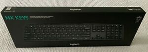 Logitech-MX-Keys-Advanced-Illuminated-Lit-Wireless-Keyboard-Latest-Model-2019