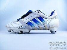 outlet store 3db16 dd696 ... greece adidas predator pulse xtrx sg soccer cleats football db  fingerprint edition 5c206 b1dc6