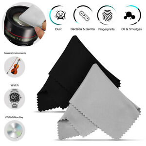 10pcs-Microfiber-Clean-Cleaning-Cloth-Towel-for-Phone-Screen-Camera-Lens-Glasses