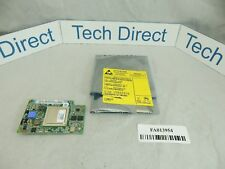 Lenovo IBM 00Y3270 QLogic Ethernet and 8Gb Fibre Channel Expansion Card zz
