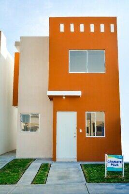 Casas en venta en Paseo San Andrés, en Pesquería, Nuevo Leon