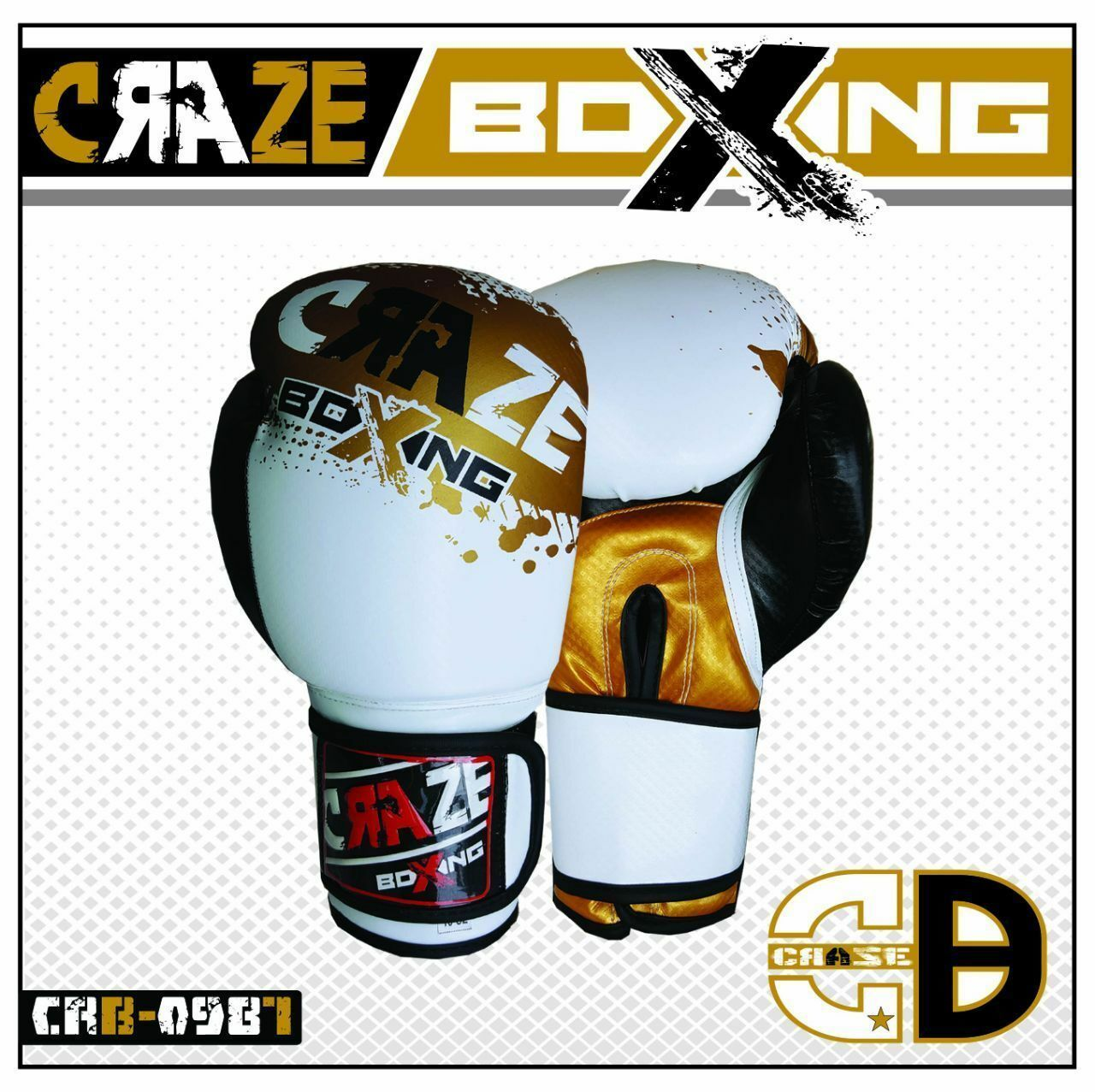 Sparring Grappling Boxing G  s MMA Fighting Punch bag Mitt Ultimate PU Leather  the most fashionable