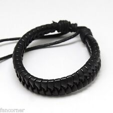 Californication bracelet en cuir Hank moody saison 1 Hank Moody leather bracelet