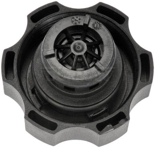 Engine Coolant Recovery Tank Cap Dorman 54218