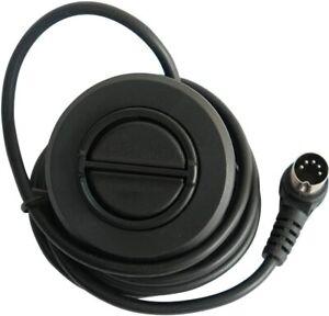 Okin Refined 2 Button Power Recliner Round Switch Original Oem 703430281116 Ebay