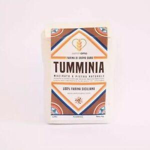 Farina-Di-Tumminia-Grano-Antico-Siciliano-1kg