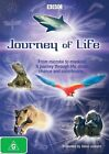 Journey Of Life (DVD, 2009, 2-Disc Set)