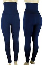 e49b360c4 item 5 Women Slim High Waist Tummy Control Compression Body Shaper Fleece  Leggings -Women Slim High Waist Tummy Control Compression Body Shaper Fleece  ...