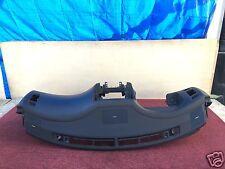 INFINITI FX35 FX45 2003-2005 OEM DASH BOARD  BLACK. #5