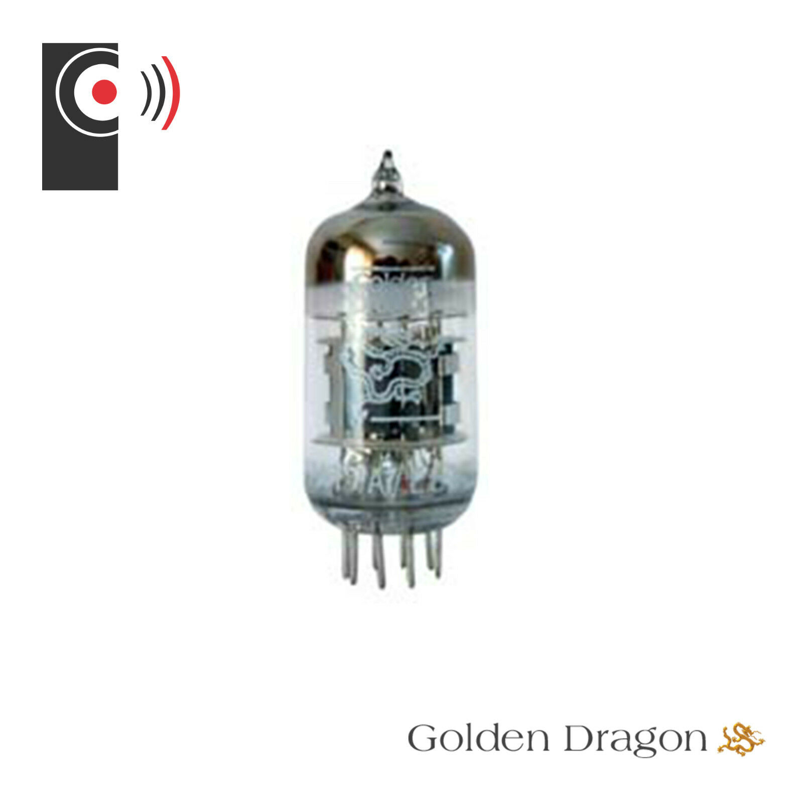 Golden dragon e83cc 013 carpal tunnel steroid injection cpt