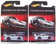 2xRONS Interruttore Alzacristalli Adatto a Porsche 964 993