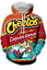 Hot-New-Cheetos-food-3D-print-Hoodie-Men-Women-Casual-Sweatshirt-Pullover-Tops thumbnail 21