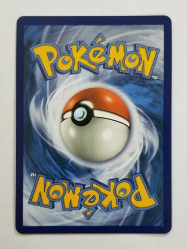 Pokémon PINSIR GX 6/68 Holo Ultra Rare Hidden Fates - Near Mint Condition