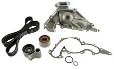 98-09 Toyota Land Cruiser Tundra 4.7 V8 Timing Belt Kit