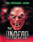 The Undead by Jim Pipe (Hardback, 2011)