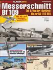 Messerschmitt Bf 109 Teil 3 (2015, Taschenbuch)