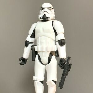 3-75-034-Star-Wars-Stormtroopers-OTC-Trilogy-Action-Fiugre-Boy-Toy-Collection
