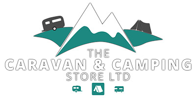 the-caravan-and-camping-store