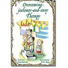 Overcoming-Jealousy-And-Envy Therapy by Patti Normile (Paperback / softback, 2016)