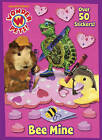 Bee Mine by Golden Books (Paperback / softback, 2010)