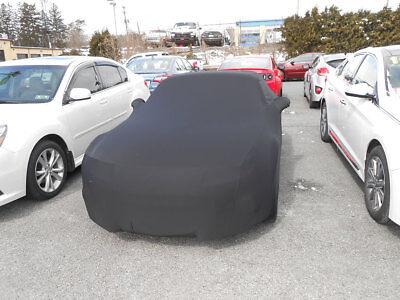All-Weather Car Cover for 2003 Mazda Miata Convertible 2-Door
