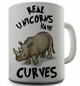 Curvy-Unicorn-Funny-Design-Novelty-Gift-Tea-Coffee-Office-Mug