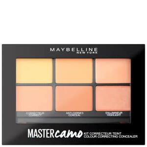 02-Medium-Master-Camo-Kit-Correcteur-Teint-Gemey-Maybelline