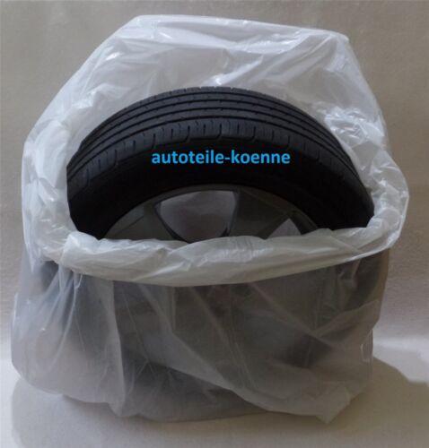 40x Reifensack 70x100x30cm XL Reifentüten Reifentaschen Reifensäcke Schutz
