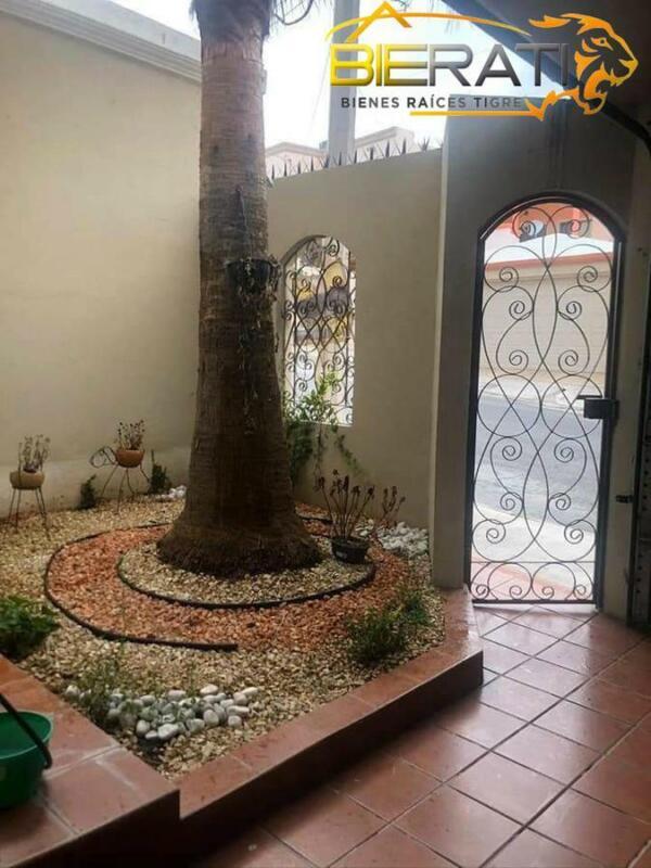 Chihuahua, Bahias - Casa en Venta