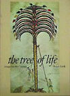 The Tree of Life by Roger Cook (Paperback, 1974)