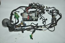 S60r Ignition Coil Wiring Harness - Generac Gp7500e Wiring Diagram -  cummis.decorresine.itWiring Diagram Resource