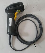 Motorola Symbol Ls4208 Barcode Scanner Ls4208 With Usb Cable