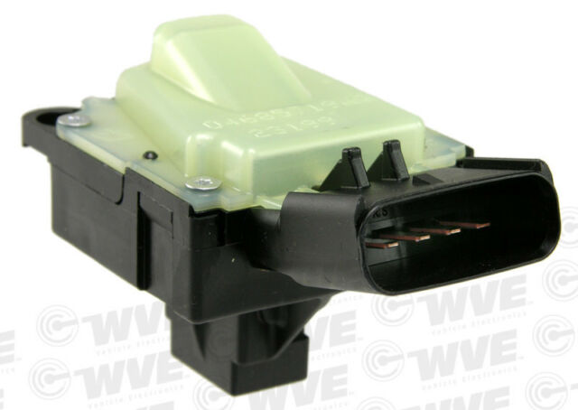 Carbolook Hose /& Stainless Gold Banjos Pro Braking PBK7200-CAR-GOL Front//Rear Braided Brake Line
