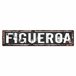 SLND0398-FIGUEROA-CAVE-Street-Chic-Sign-Home-man-cave-Decor-Gift