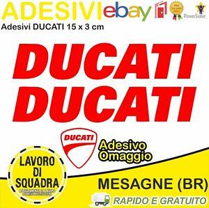 2-Adesivi-Sticker-DUCATI-serbatoio-916-996-998-999-748-S-PANIGALE-FACTORY-ROSSO