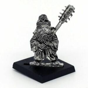Raggedy-Berserker-with-Mace-Warhammer-Fantasy-Armies-28mm-Unpainted-Wargames