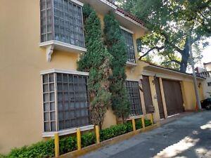 Departamento en Renta en Colonia Maria Luisa