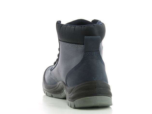 Safety Jogger Jogger Jogger Dakar S3 SRC Safety Boot fe3e78