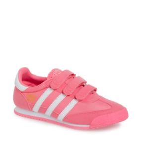 Details about New Adidas Dragon OG CF Athletic Shoe (Toddler & Little Kid)
