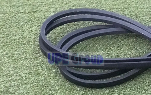 "REPLACEMENT BELT FOR TORO 114860 1//2/""x93/"""