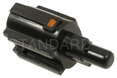Ambient Air Temperature Sensor-A//C Ambient Air Temp Sensor Standard AX190