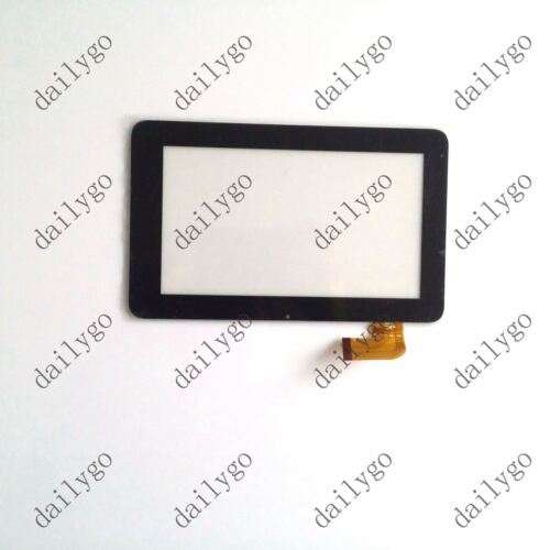 New 7 inch E-C7009-03  Touchscreen Panel Digitizer For Tablet